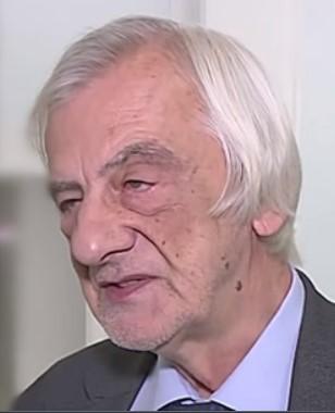 https://www.poetacodzienny.pl/wp-content/uploads/2020/04/2020-04-04-Terlecki-8.jpg