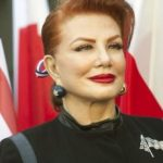 Gorgette Mosbacher